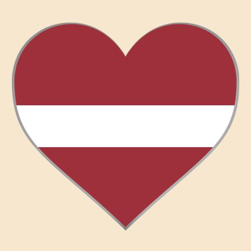 qpid aplikacija za upoznavanje