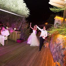 Düğün fotoğrafçısı Hande Karayaka (karayaka). 23.01.2014 fotoları