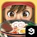 9GAG Ramen Celebrity icon