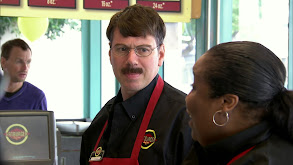 Undercover Boss: Busted! thumbnail