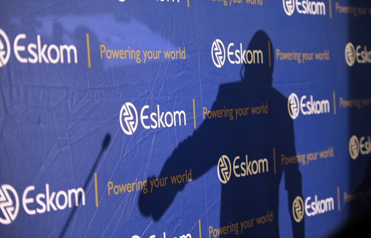 Eskom owed R9 8bn - by just 10 municipalities