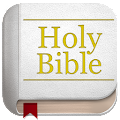 The Holy Bible - Special Edition download
