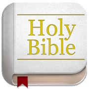 App The Holy Bible - Special Edition APK for Windows Phone