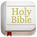 Study Bible - Special Edition Icon