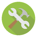 MTC gestión icon