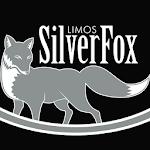 SilverFox Limos Icon