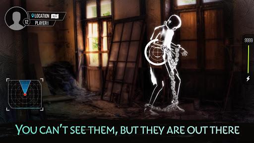 Ghost GO  screenshots 2