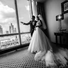 Wedding photographer Maksim Kashlyaev (conn1). Photo of 26.06.2014