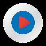 Радио Русский Хит Icon