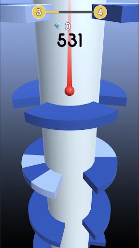Spiral 3D 10.0 {cheat|hack|gameplay|apk mod|resources generator} 3