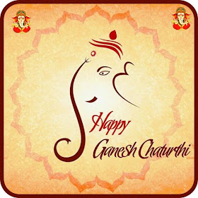 Happy Ganesh Chaturthi 2019 Ganesha Wallpapers