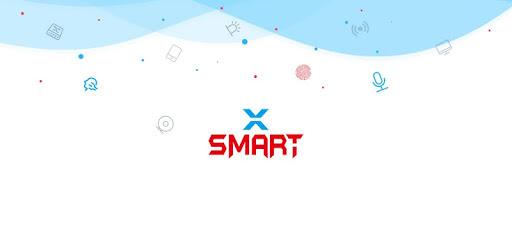 Приложения в Google Play – XSMART