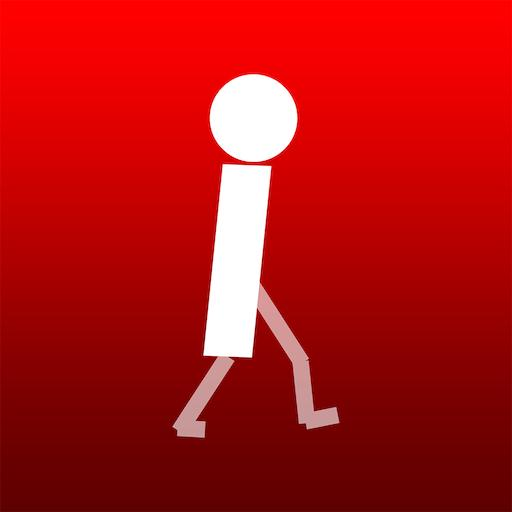 iWalkAssess for Android