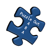 Puzzle Out ABA