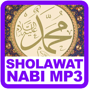 Sholawat Nabi Mp3 1 0 Apk Free Music Audio Application Apk4now