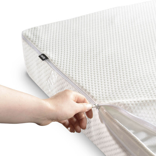 Jay-Be Folding Bed Mattress Protectors