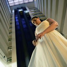 Wedding photographer Ronchi Peña (ronchipe). Photo of 19.12.2017