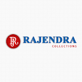 Rajendra Collections Kakinada
