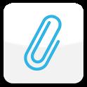 StatusBar Launcher icon