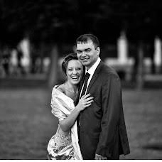Wedding photographer Anna Sharaya (annasharaya). Photo of 22.09.2013