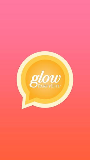 PartyLite Glow