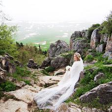 Свадебный фотограф Елена Большакова (fotodivaelena). Фотография от 14.07.2019