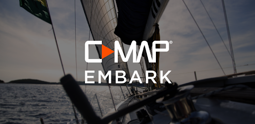 Embark - Marine Charts  GPS navigation for Boating - Apps on Google Play