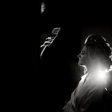 Свадебный фотограф Светлана Пузикова (puzikova). Фотография от 06.03.2018