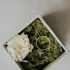 Wedding photographer Michał Teresiński (loveartphoto). Photo of 29.07.2018