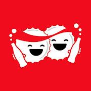 App Coca-Cola Emoji Keyboard APK for Windows Phone