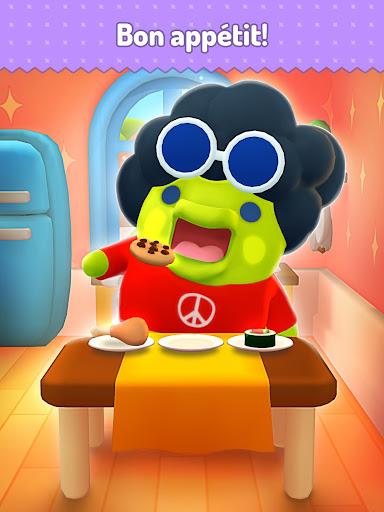 My Tamagotchi Forever 2.8.0.2270 screenshots 20