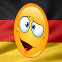 Deutsche Witze icon