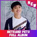 Full Offline Betrand Peto Songs icon