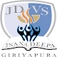 Download JDVS School mobile app For PC Windows and Mac