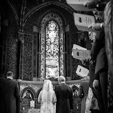 Wedding photographer Mark Seymour (seymour). Photo of 30.06.2017