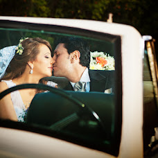 Wedding photographer Juan Arboleda (arboleda). Photo of 14.01.2015
