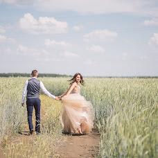 Bryllupsfotograf Aleksey Yakovlev (yan-foto). Bilde av 06.05.2019
