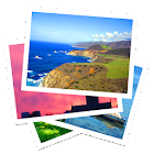 Best Wallpapers & Backgrounds icon