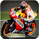 Marc Marquez Wallpapers Download for PC Windows 10/8/7