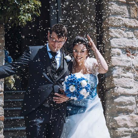 Wedding photographer Serena Pirredda (serenapirredda). Photo of 29.06.2017