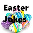 Easter Jokes icon