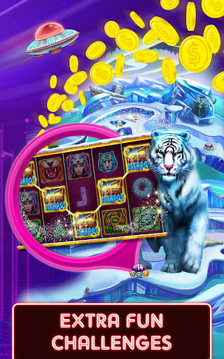 Free Slots Slot Bonanza - Best Casino Game Online  {cheat|hack|gameplay|apk mod|resources generator} 5