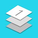 iQ PaneL icon