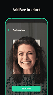Download Applock with Face App For Android 4
