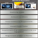 Electrical Regulations Guide 1.0