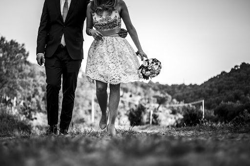 Wedding photographer Leonardo Scarriglia (leonardoscarrig). Photo of 11.05.2018