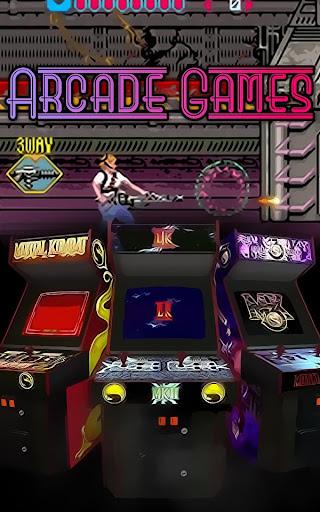 Challenge download game arcade apk Radio contains more