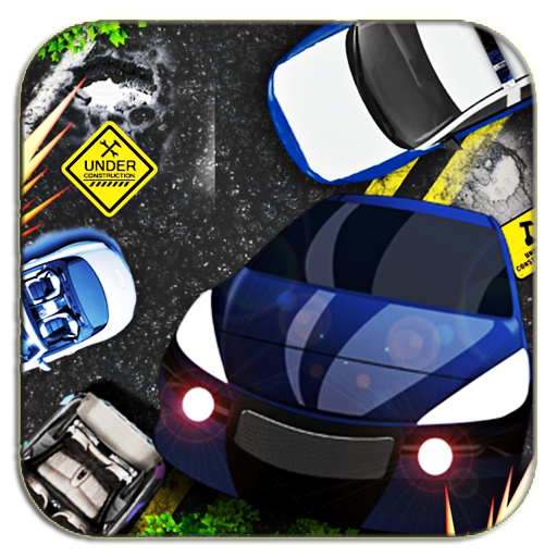 police car games for kids games apk free download for androidpcwindows