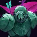 Immortal Rogue icon