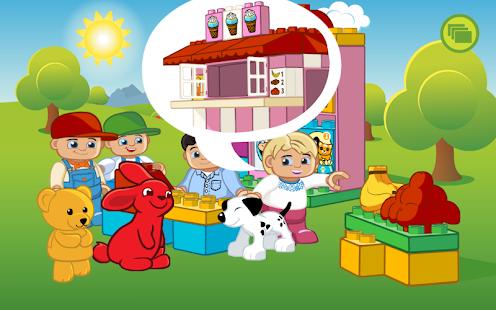 LEGO-DUPLO-Ice-Cream 5